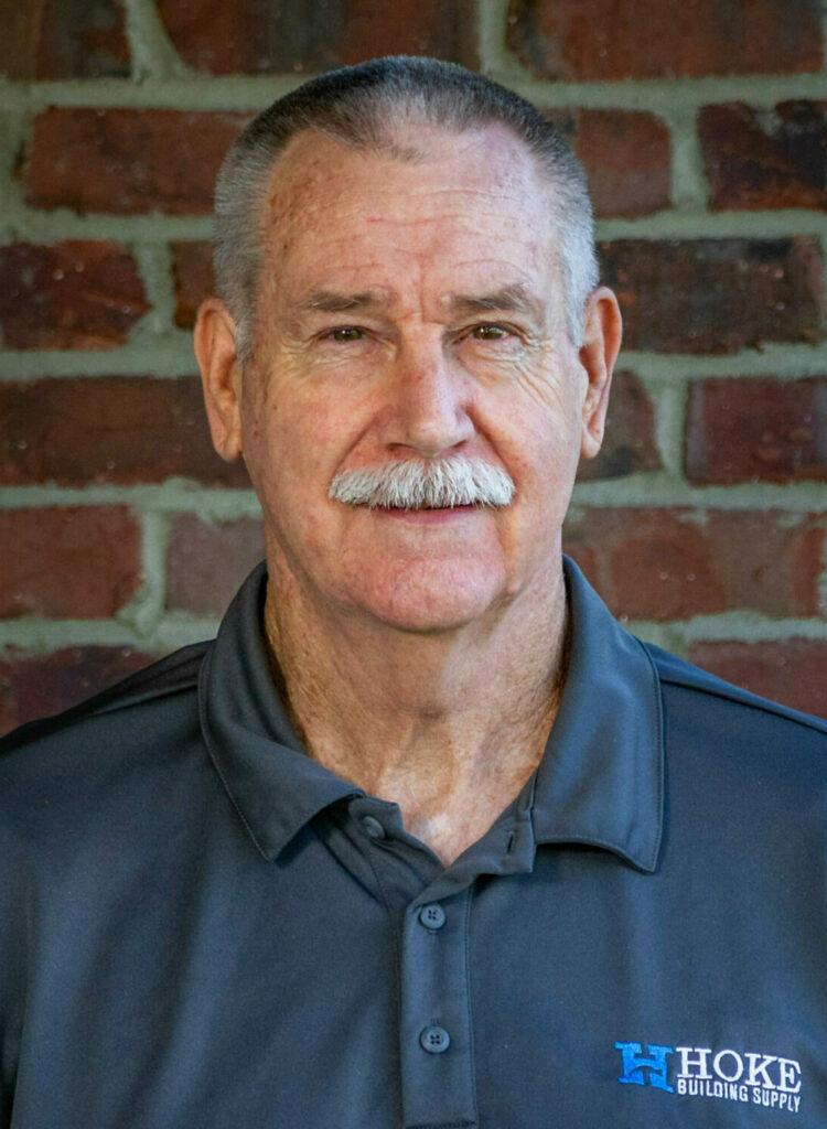 Bryan Sherrill
