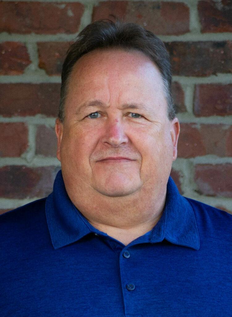 Butch Townsend